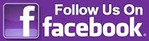facebook follow purple